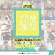 Brownie 21 / Especial 2019-2020 y un montón de invitados