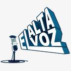El AltaVoz P69 -- Programa completo (01-03-18)