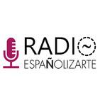 Ep. 3 Propósito de Año Nuevo: mejorar mi español