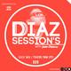 DDiaz Recordings: DDiaz Sessions 09 Mix / Tshego TMM