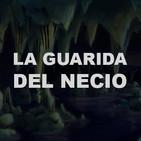 LGDN 1x02 Ghost In The Shell (La Guarida del Necio)