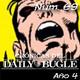 Spider-Man: Crónicas del Daily Bugle 69 -Sexo y Censura en los cómics.