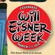 Slumberland: Nominados a los Eisner (ep.64)