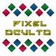 pixel-oculto-02x02 Juegos dentro de juegos
