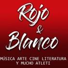 """EPISODIO 4 . CON JULIO RUIZ DE RADIO 3 """"GRANDES RIVALIDADES. DE EQUIPOS RIVALES Y ECHEGARAY VS VALLE INCLAN"""""""