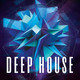 deep house and house progressive enero 2017 vol 2 by costhelo