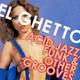 "El Ghetto - Temporada 8 Programa 33 - Disco ""Made in Spain"""