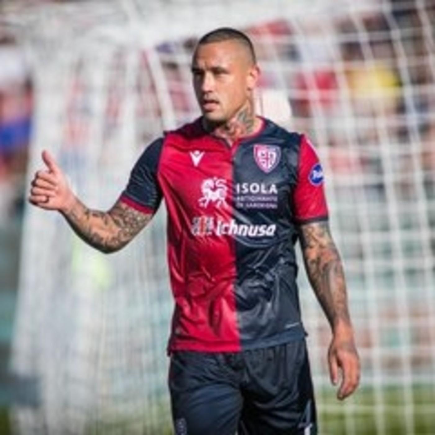 SCS - La sorpresa en Serie A, el Cagliari (J7T3)