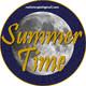 Summertime (15 Agosto)