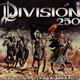Revolución - División 250
