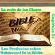 Clase 27, Las profecías sobre Profeta Muhámmad En la Biblia 27, 170827