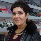 TERCERA PERSONA DEL SINGULAR - Elvira Cambrils