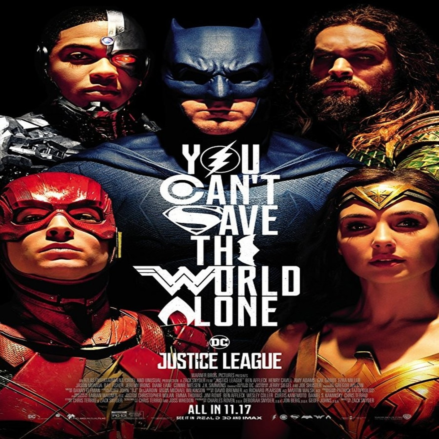 justice league stream deutsch hd