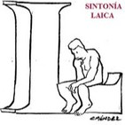 Sintonía Laica 192 18/12/14
