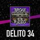 Bronx Radio - Delito 34