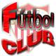 Fútbol Club | 25/05/2020