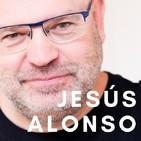 6: Jesús Alonso Gallo. Fundador de Moai Mentoring