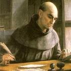 ENIGMA EXPRESS: Fray Pedro de Córdoba