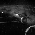 090 - El Cinturón de Asteroides. Parte 1: Historia de su descubrimiento, Formación y Ubicación.