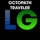 Octopath Traveler ¿Una joya sin pulir? | Impresiones | Nintendo Switch | Loading Game