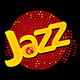 Me Gusta Cuando Cantas - Lo Mejor del Jazz Moderno