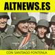 División Azul, médicos en combate, con Juan Manuel Poyato Galán (PROGRAMA COMPLETO)