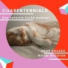 DIA 12. El cuidado de las mascotas en la Cuarentena