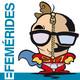 T2E13 [sección] Efemérides del 9 de abril en Supermedianías