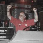 Episodio 45: A los mandos... 'Furia' el histórico conductor del Atleti