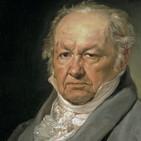 Cartas de Goya a la Duquesa - (Ángeles de Irisarri)