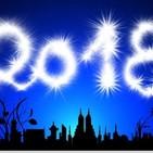 01.01.2018 Especial Año Nuevo