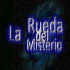 P-285: 50 Lugares Mágicos de Andalucía - La Vida de Nostradamus - Música.