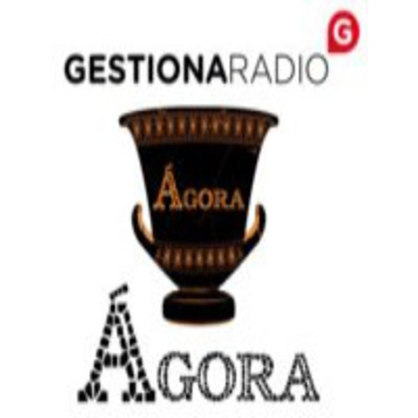 Ágora Historia 01x44 - Historia del grabado - Yacimientos neolíticos del barrio de