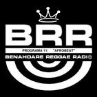 "Benahoare Reggae Radio - Programa 11: ""Afrobeat"""