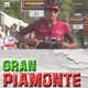 Gran Piamonte | 11/10/2019