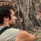Ayutthaya en un día y sin planes, imprescindible si vas a Tailandia