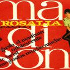 BUSCA EN LA BASURA!! RadioShow # 62. BEAT! SURF! ITALIAN! MAMBO! CHACHACHÁ!! NEW WAVE! Emitido el 05/03/2015.