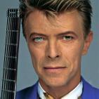 Mi vida con Bowie III! (episodio nº 15)