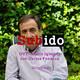 OVT - Pablo Iglesias con Carlos Fonseca (Entrevista)