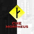 Directo con Che Morpheus, El Observador y Cara B MGTOW