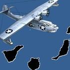 CBP#96 Canarias: la última línea de defensa