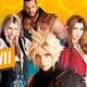 MeriPodcast 13x19: Hemos jugado Final Fantasy VII Remake, impresiones finales