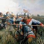 El Descampao - Especial Vikingos: La Batalla de Stamford Bridge
