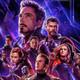 Daily Marvel: 10 de abril