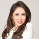 La Ruta 69 con Irene Moreno - Las reglas del cortejo