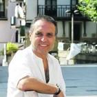 Entrevista al Dr. José Luis Paulin en la Cadena SER Gipuzkoa