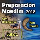 001 Yom Kipur y un ministro celestial perfecto