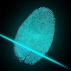 Leyes cibernéticas sobre datos personales en EEUU