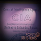 FONT DE MISTERIS T5P20 - Les Illes Balears i la CIA - Programa 162 | IB3 Ràdio