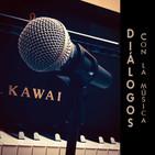 Diálogos con la Música - 01x04 La salud mental en el músico. El mindfulness